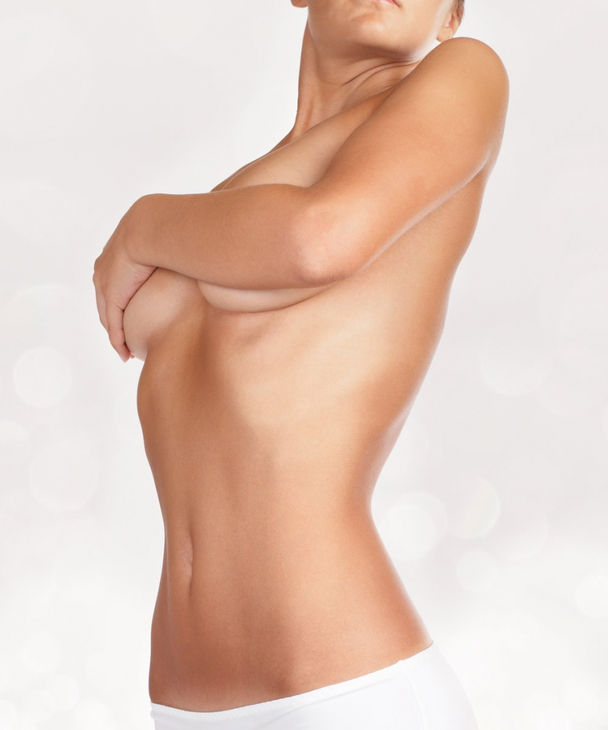 breast-lift-hattiesburg-ms